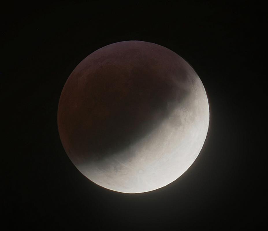 Eclipse 16 07 19
