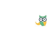 Logo jdln t
