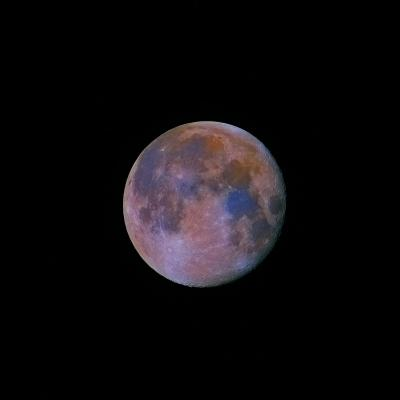 Lune 02 02 18