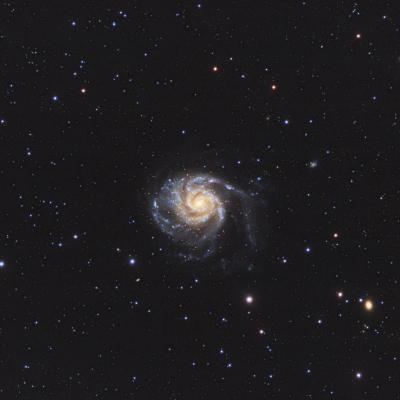 M101 2
