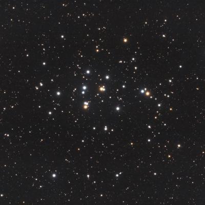 M44 2018v2
