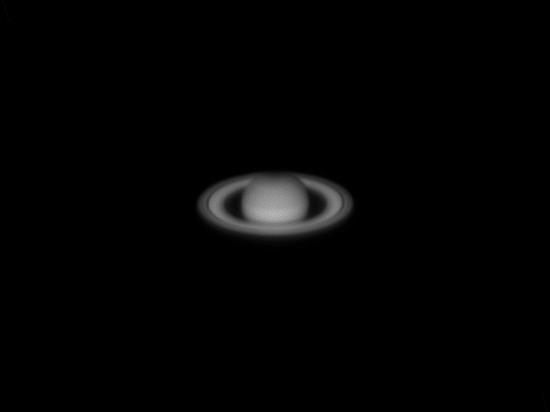 Saturne 23 06 2015